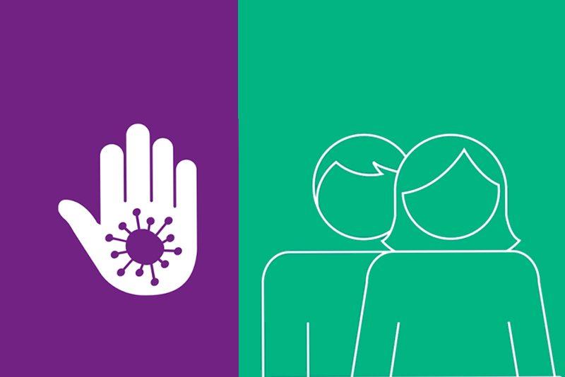 Wie Lange Hält Sich Der Coronavirus Auf Gegenständen